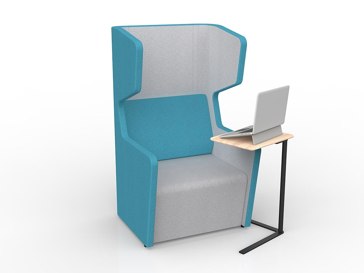 mwng1-ice-front-setting-1200x900 Review of Motion Wing Focus Motion Office Reviews Seating