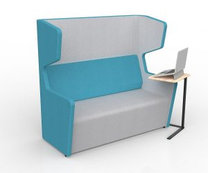 mwng2-ice-front-setting-1200x900-300x250 Review of Motion Wing Focus Motion Office Reviews Seating