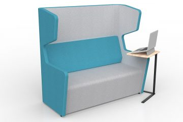 mwng2-ice-front-setting-1200x900-360x240 Review of Motion Wing Focus Motion Office Reviews Seating