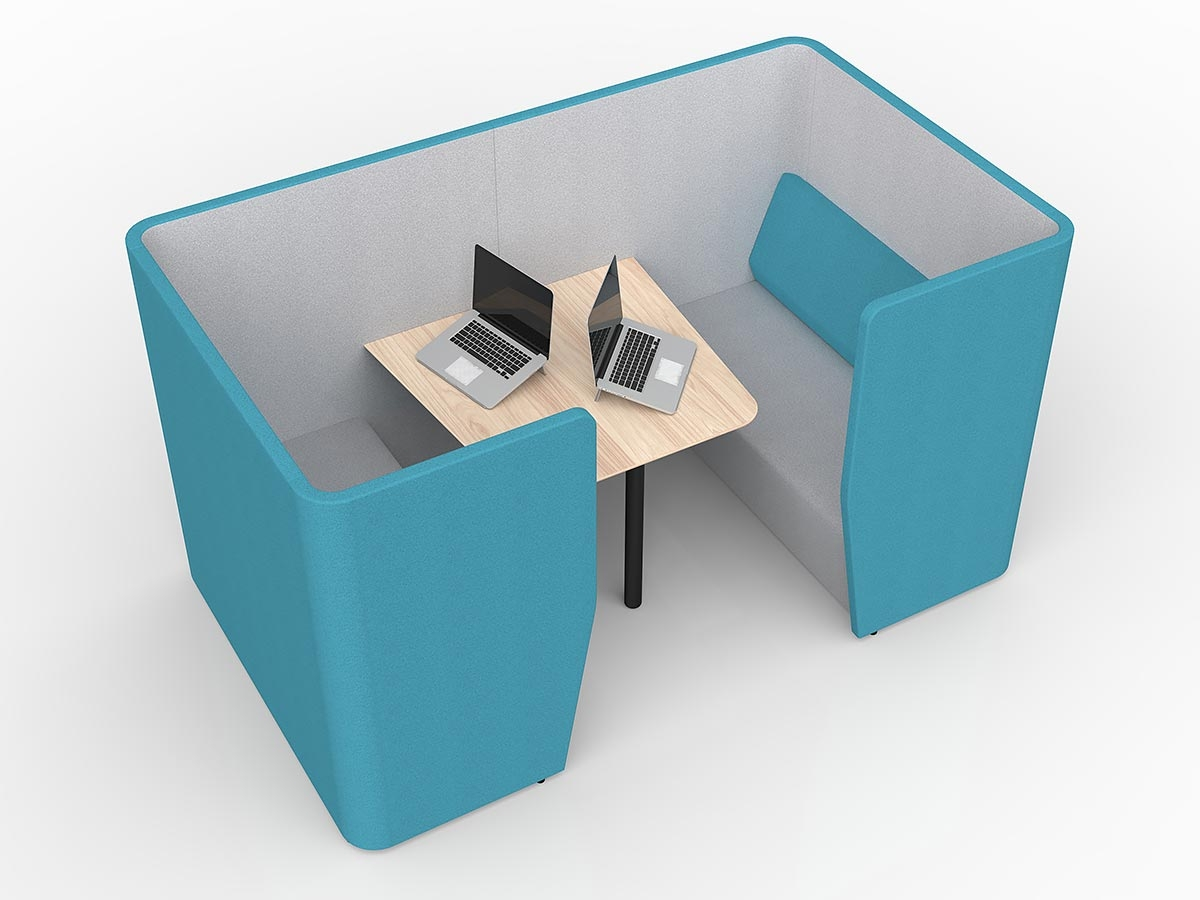 mcapmt4-ice-top-setting-1200x900 Review of Motion Meeting Collaboration Focus Motion Office Reviews
