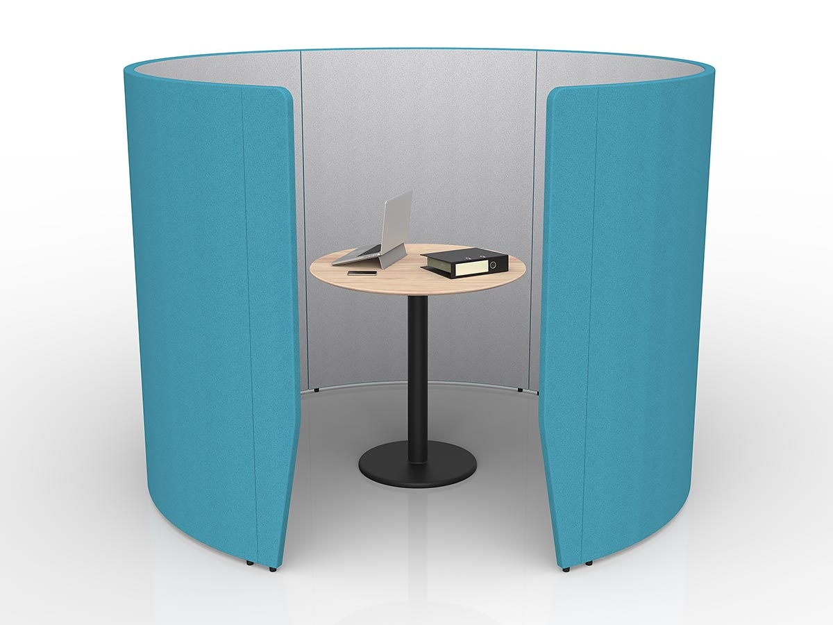 mlpring-ice-front-setting-1200x900 Review of Motion Ring Focus Motion Office Reviews Seating