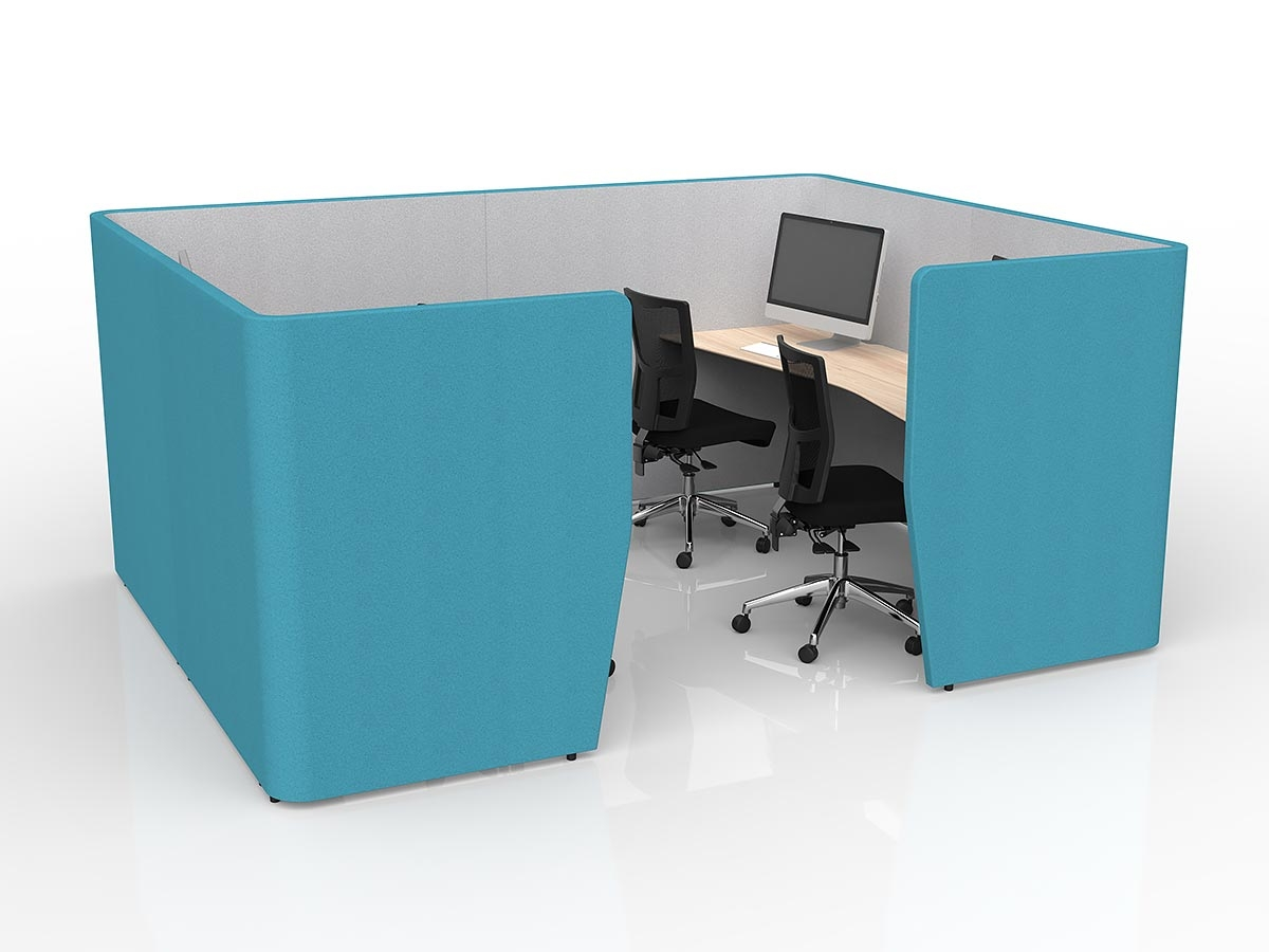mteam4-ice-front-setting-1200x900 Review of Motion Team Collaboration Focus Motion Office Reviews