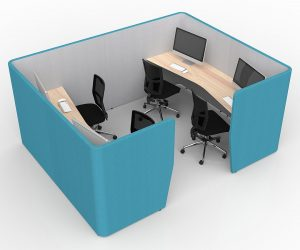 mteam4-ice-top-setting-1200x900-300x250 Review of Motion Team Collaboration Focus Motion Office Reviews