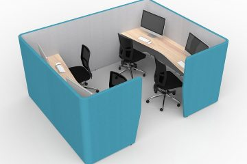 mteam4-ice-top-setting-1200x900-360x240 Review of Motion Team Collaboration Focus Motion Office Reviews