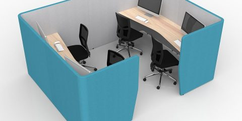 mteam4-ice-top-setting-1200x900-480x240 Want to increase privacy in the office? Here's how to get started! Collaboration Company Culture Design Featured Future of Work Human Resource