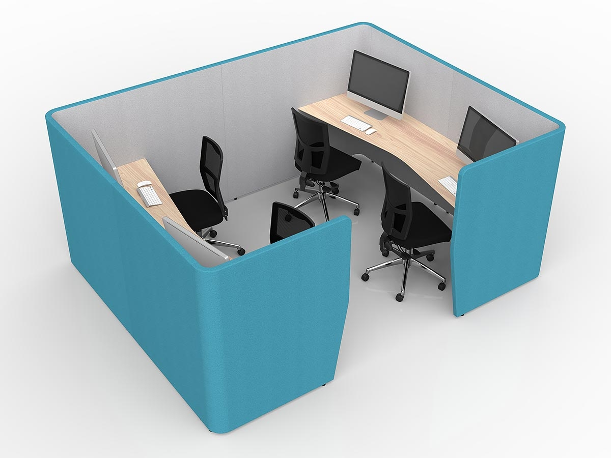 mteam4-ice-top-setting-1200x900 Review of Motion Team Collaboration Focus Motion Office Reviews