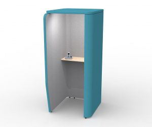 mlinkfs-ice-front-light-1200x900-300x250 Review of Motion Phonebooth Motion Office Reviews