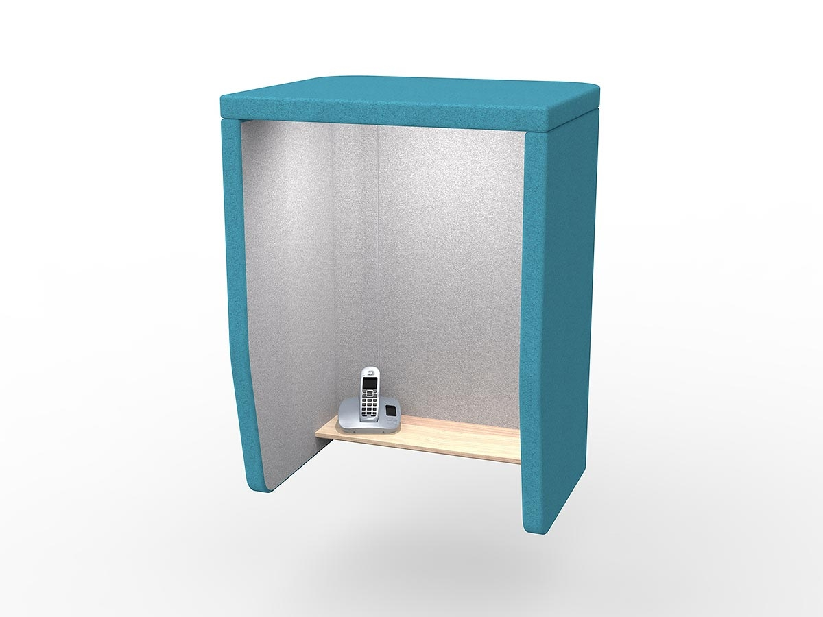 mlinkwm-ice-front-setting-1200x900 Review of Motion Phonebooth Motion Office Reviews