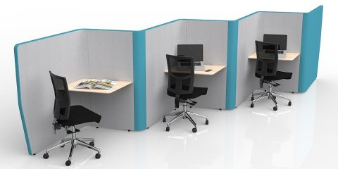 msol26-ice-front-setting-1200x900-480x240 Increase Productivity with Smart Office Design Company Culture Design Design Ideas Future of Work Inspiration Leadership