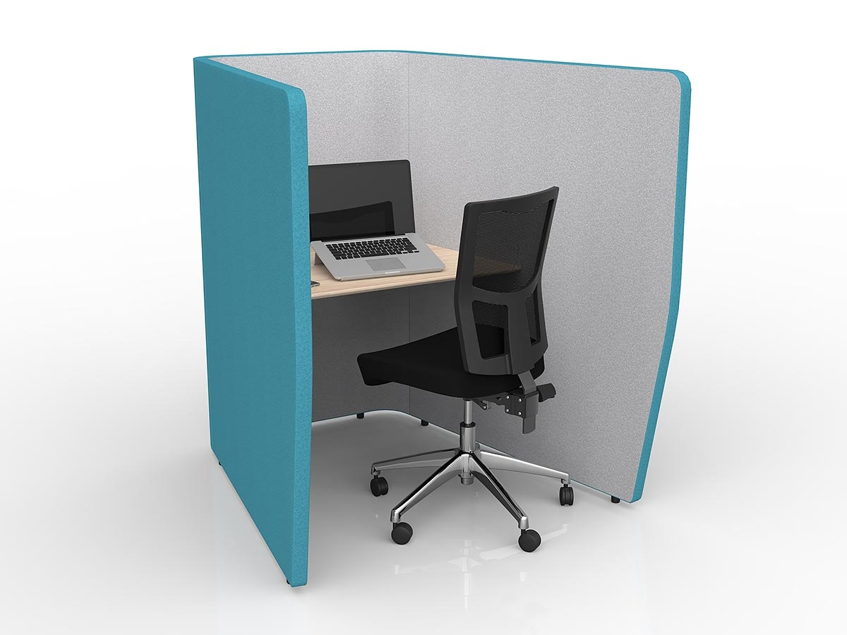 msol31-ice-front-setting-1200x900 Review of Motion Zip Focus Motion Office Reviews