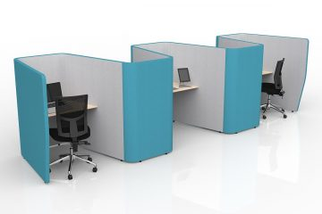 msol35-ice-front-setting-1200x900-360x240 Review of Motion Zip Focus Motion Office Reviews