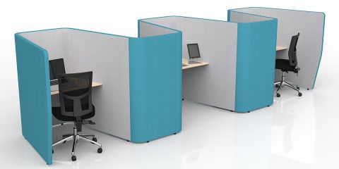 msol35-ice-front-setting-1200x900-480x240 Goodman: Activity Based Working Case Study Design Design Ideas Future of Work Inspiration