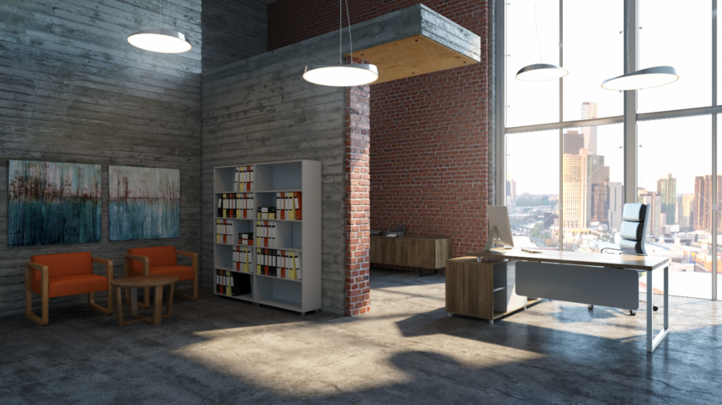 Screen-Shot-2019-03-15-at-3.23.48-pm-1024x574 Industrial Style Ideas Design Ideas