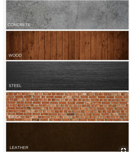 Screen-Shot-2019-03-15-at-3.31.28-pm Industrial Style Ideas Design Ideas