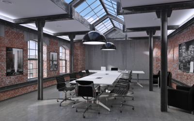 Screen-Shot-2019-03-15-at-3.42.12-pm-400x250 Industrial Style Ideas Design Ideas