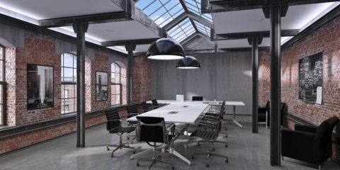 Screen-Shot-2019-03-15-at-3.42.12-pm-480x240 Startup Office Design Guide: Designing for growth, passion and productivity! Collaboration Design Designers Future of Work
