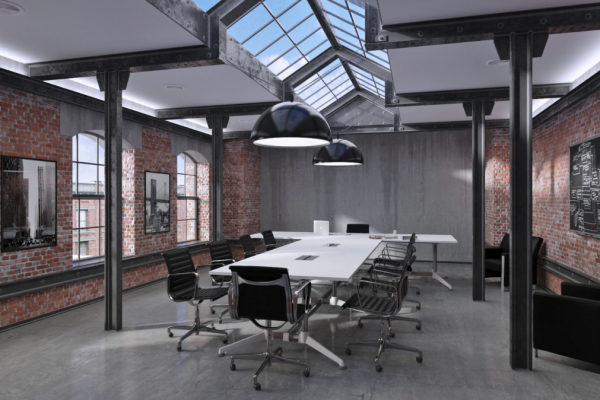 Screen-Shot-2019-03-15-at-3.42.12-pm-600x400 Industrial Style Ideas Design Ideas