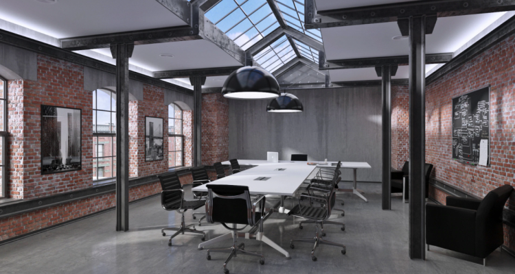 Screen-Shot-2019-03-15-at-3.42.12-pm-750x400 Industrial Style Ideas Design Ideas