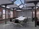 Screen-Shot-2019-03-15-at-3.42.12-pm-80x60 Industrial Style Ideas Design Ideas