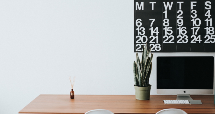 Screen-Shot-2019-03-28-at-1.11.03-pm-750x400 Design the Ultimate Home Office Design Design Ideas Products