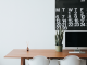 Screen-Shot-2019-03-28-at-1.11.03-pm-80x60 Design the Ultimate Home Office Design Design Ideas Products