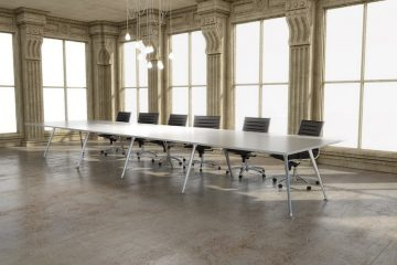 buy-boardroom-tables-360x240 How a Custom Boardroom Table Can Benefit Your Business Company Culture Design Design Ideas Featured Future of Work Inspiration Products Reviews Tables