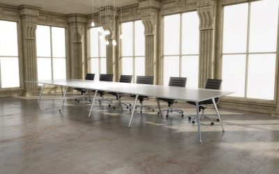 buy-boardroom-tables-400x250 How a Custom Boardroom Table Can Benefit Your Business Company Culture Design Design Ideas Featured Future of Work Inspiration Products Reviews Tables