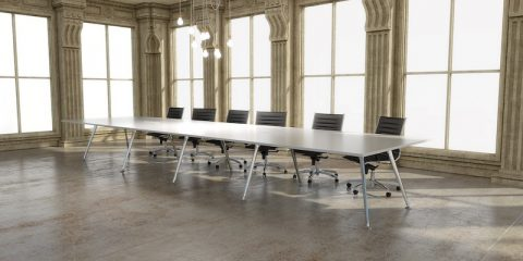 buy-boardroom-tables-480x240 Atlassian Office by Studio Sarah Willmer Architecture Inspiration Offices We Love