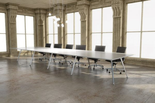 buy-boardroom-tables-600x400 How a Custom Boardroom Table Can Benefit Your Business Company Culture Design Design Ideas Featured Future of Work Inspiration Products Reviews Tables