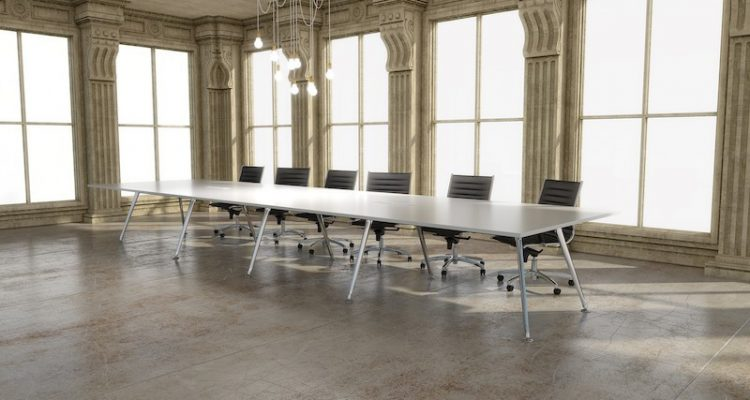 buy-boardroom-tables-750x400 How a Custom Boardroom Table Can Benefit Your Business Company Culture Design Design Ideas Featured Future of Work Inspiration Products Reviews Tables