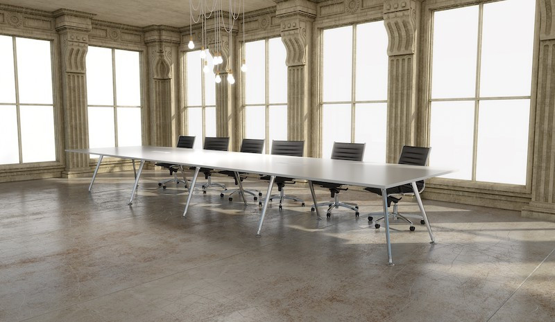 buy-boardroom-tables How a Custom Boardroom Table Can Benefit Your Business Company Culture Design Design Ideas Featured Future of Work Inspiration Products Reviews Tables