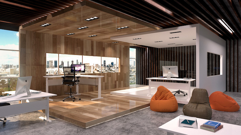 buy-stand-up-standing-desks-workstation-sydney-melbourne-brisbane-perth-adeliade-canberra 5 Reasons to Consider Stand up Desks in Your Workplace Design Design Ideas Designers Featured Future of Work Inspiration People Products