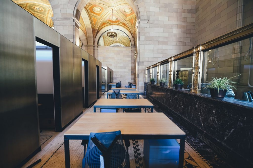 crew-jM8HUcJtXB0-unsplash-1-1024x682 Frugal Office Design: How to make the office look cool, in a tight budget? Company Culture Design Future of Work Products
