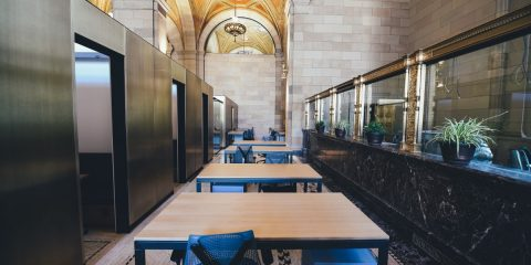 crew-jM8HUcJtXB0-unsplash-1-480x240 Modern Office Design: The Office is Changing Company Culture Design Ideas Future of Work Inspiration Leadership