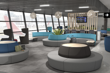 office-planning-trends-office-furniture-2019-360x240 4 Major Office Planning Trends for 2019 Collaboration Design Future of Work
