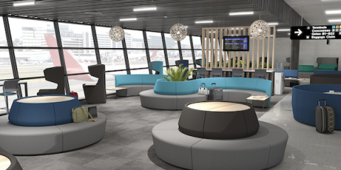 office-planning-trends-office-furniture-2019-480x240 Designing an Office Breakout Area? Here are 4 Things to Keep in Mind Design Ideas Future of Work Inspiration Products Relaxation