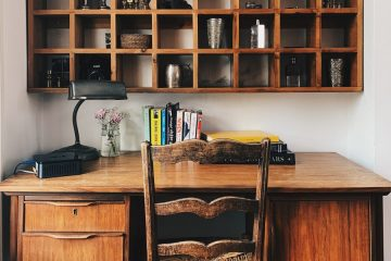 jon-tyson-KAQPB2JR7j0-unsplash-360x240 Tips for Organizing Your Under Desk Mobile Pedestals Design Future of Work Products