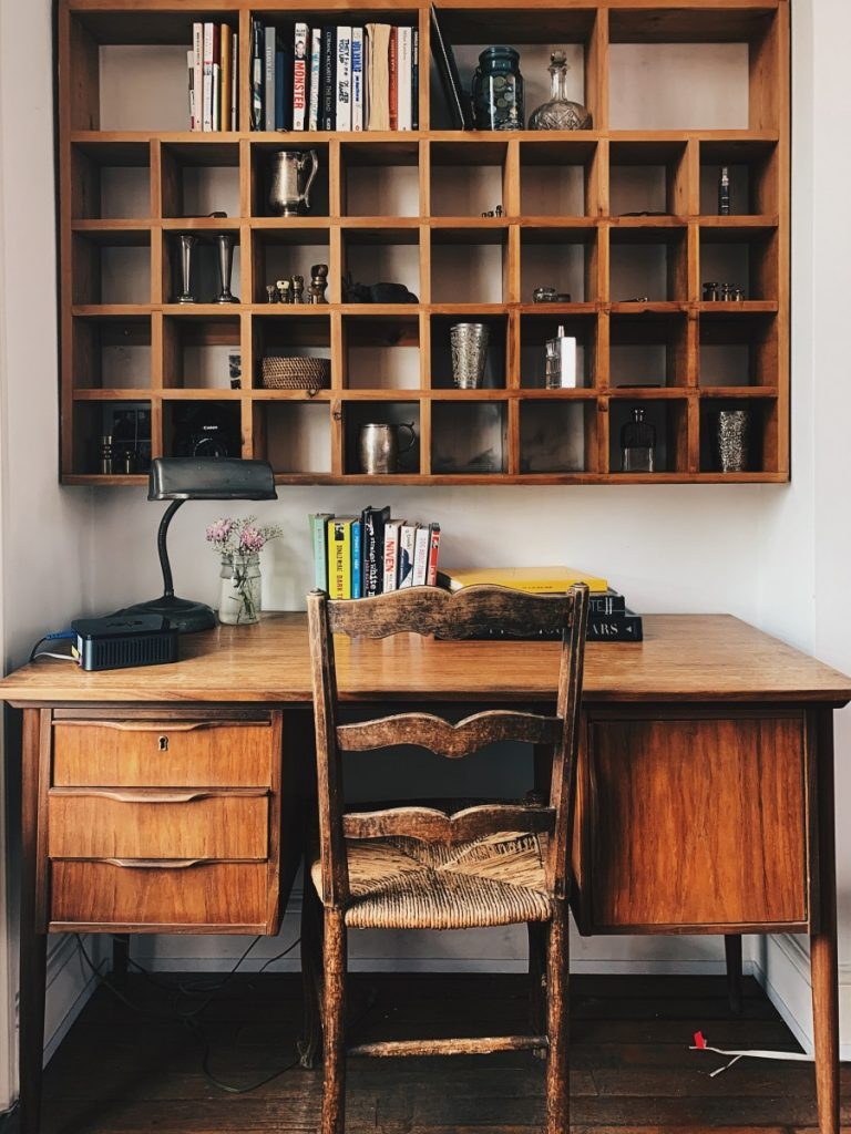 jon-tyson-KAQPB2JR7j0-unsplash-768x1024 Tips for Organizing Your Under Desk Mobile Pedestals Design Future of Work Products