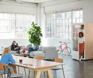room-l9QPabiKKhw-unsplash-300x250 Designing an Office Breakout Area? Here are 4 Things to Keep in Mind Design Ideas Future of Work Inspiration Products Relaxation