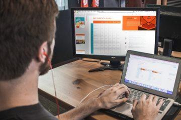 Webp.net-resizeimage-10-1-360x240 10 Benefits of Standing Desks Future of Work