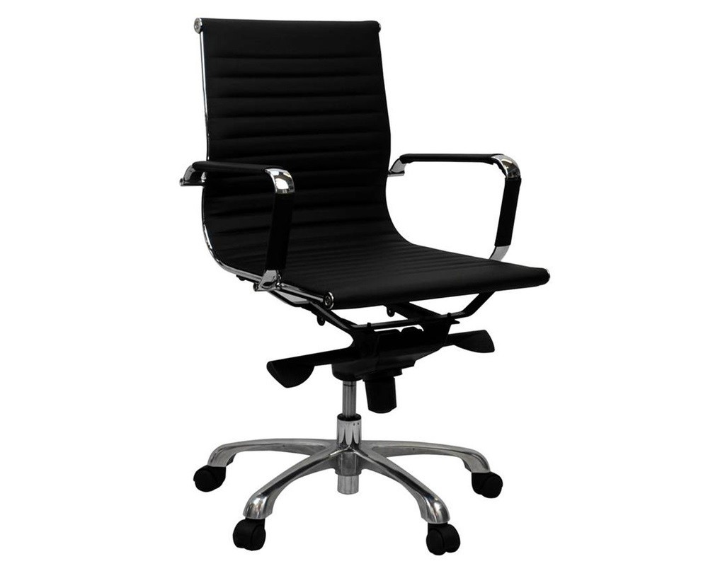 AeroMB-1b__36147.1546506502 Improve Your Posture with an Ergonomic Chair Future of Work
