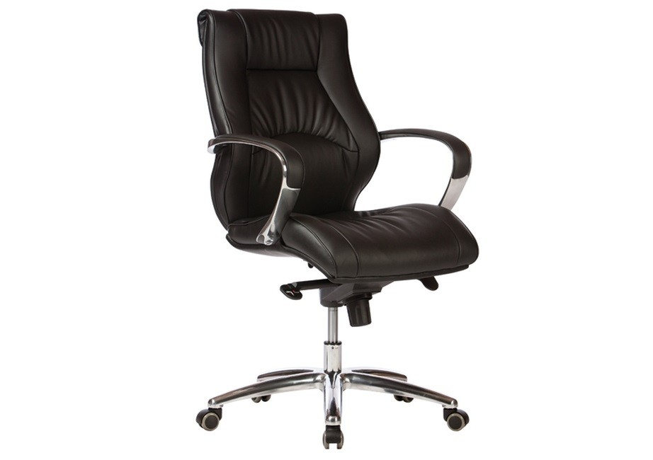 CAMRY-L__26420__51031__93944.1535023970 Improve Your Posture with an Ergonomic Chair Future of Work