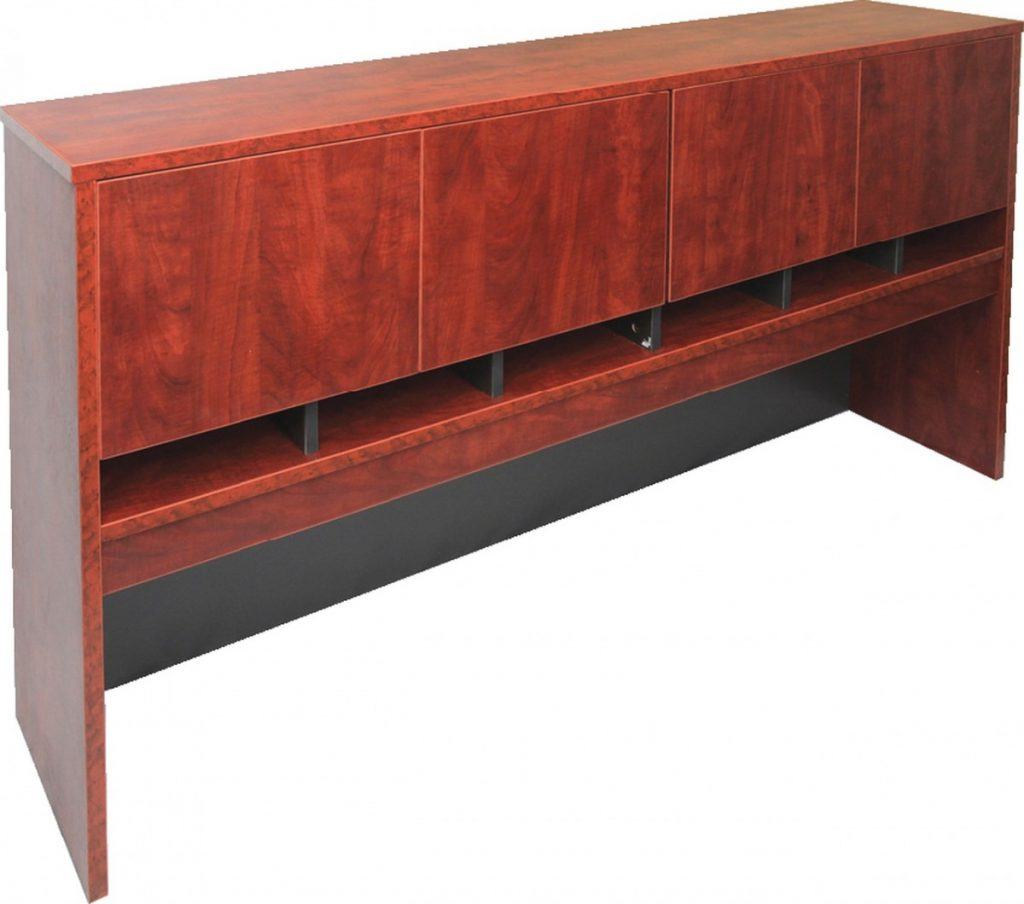 Hutch_Appletree__21318.1543296994-1024x904 Desk Hutches are a Great Idea - Here is Why Design Featured Future of Work Products Quotes