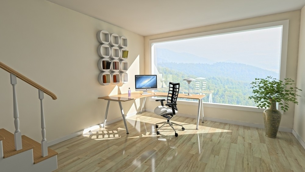 Webp.net-resizeimage-10-2 Choose a Perfect Desk for Your Small Home Office Future of Work