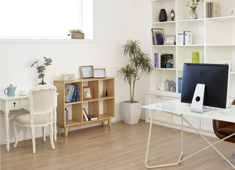 Webp.net-resizeimage-14-3 Choose a Perfect Desk for Your Small Home Office Future of Work