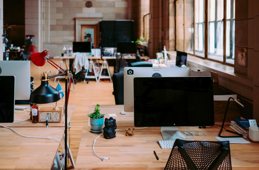 Webp.net-resizeimage-18 Want to Increase Privacy in the Office? Here's How to Get Started! Collaboration Company Culture Design Featured Future of Work Human Resource