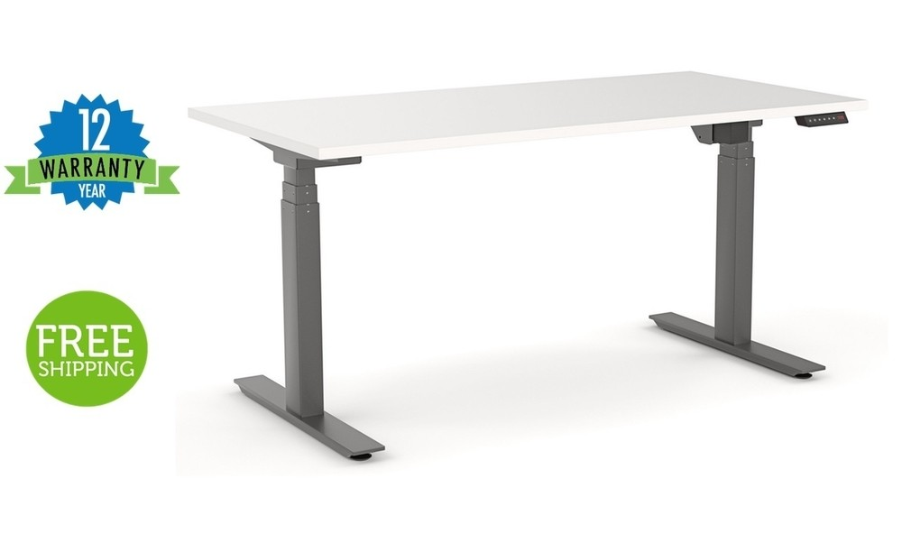 Webp.net-resizeimage-2-7 Convince Upper Management to Invest in Standing Desk Future of Work