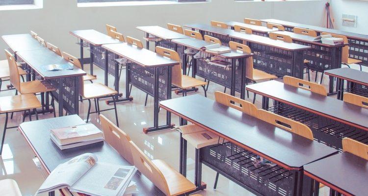 Webp.net-resizeimage-2-750x400 21st Century Classroom Furniture Future of Work