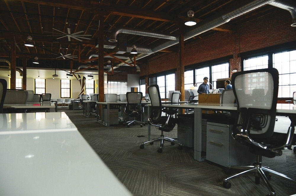 Webp.net-resizeimage-2-8 Does Your Office Furniture Need an Upgrade? Future of Work
