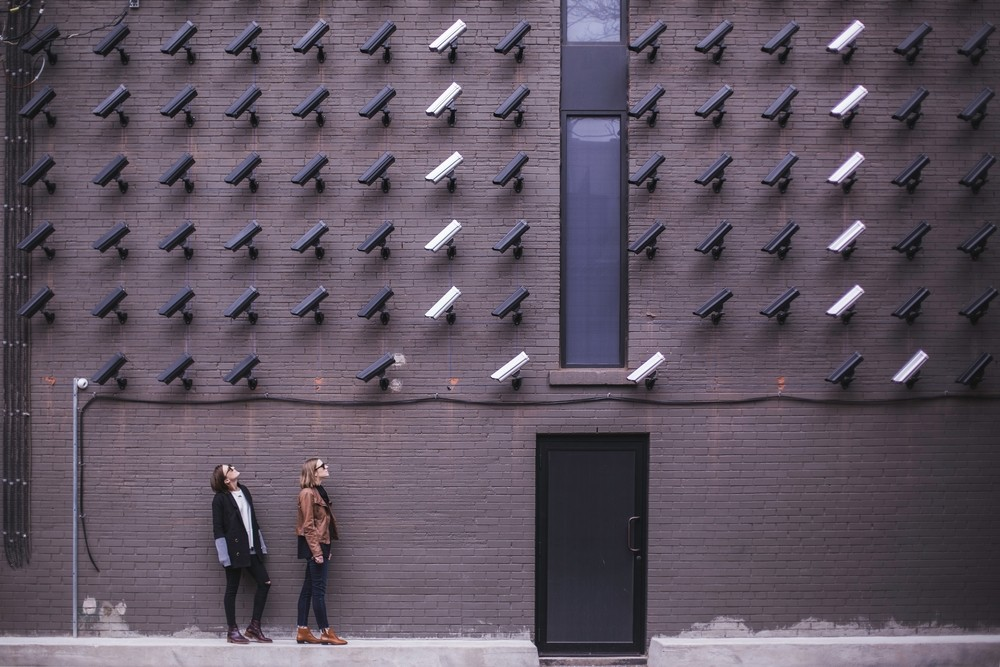Webp.net-resizeimage-3-5 Want to Increase Privacy in the Office? Here's How to Get Started! Collaboration Company Culture Design Featured Future of Work Human Resource